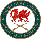 WELSH CLAY TARGET SHOOTING ASSOCIATION